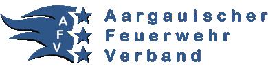AFV - Aargauischer Feuerwehrverband