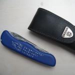 AFV Taschenmesser Gross