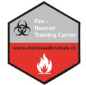 Chemiewehrschule Zofingen