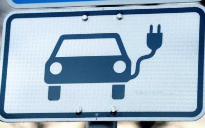 Fachvortrag Brandrisiko Elektrofahrzeuge