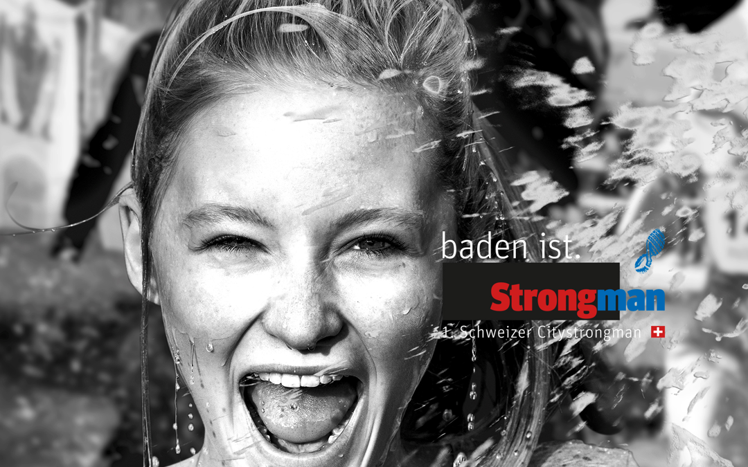Wir suchen das «strongest firefighter team of Switzerland»