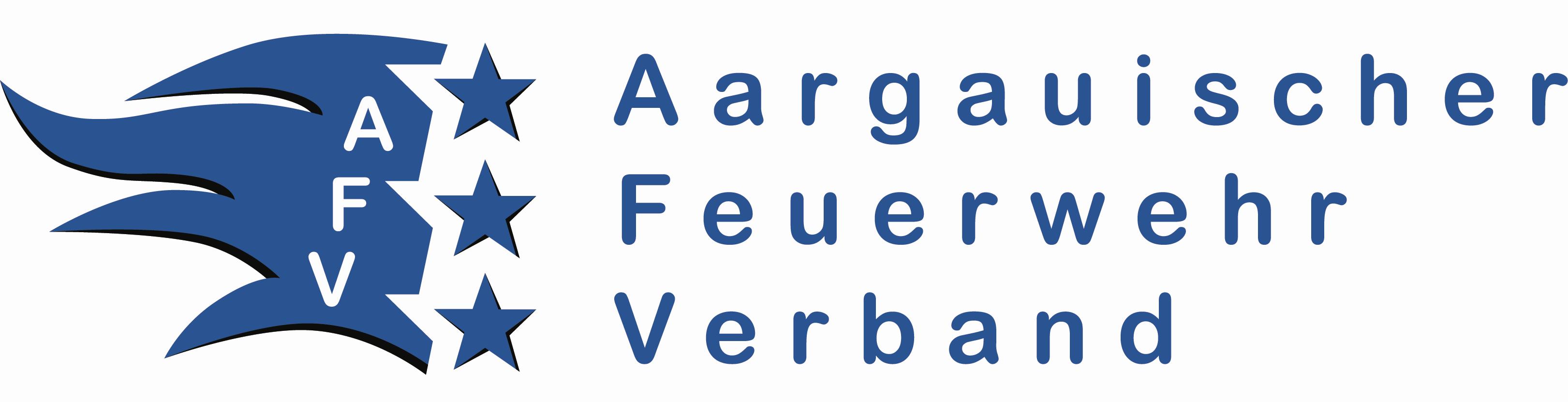 Aargauischer Feuerwehrverband