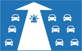 Neue Verkehrsregeln ab 1. Januar 2021