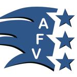 AFV Artikel